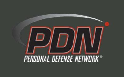 Personal Defense Network