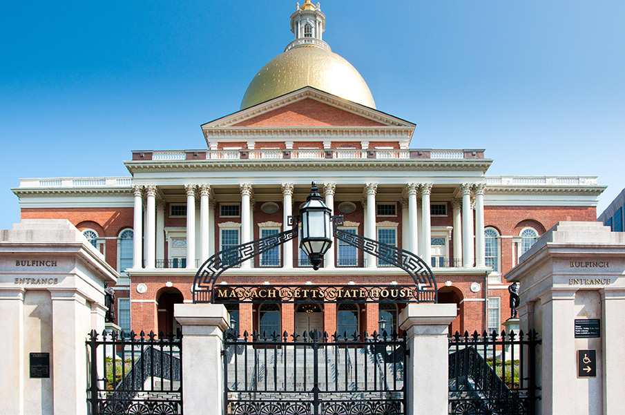 Letter: Growingly Disenfranchised Women of the Commonwealth